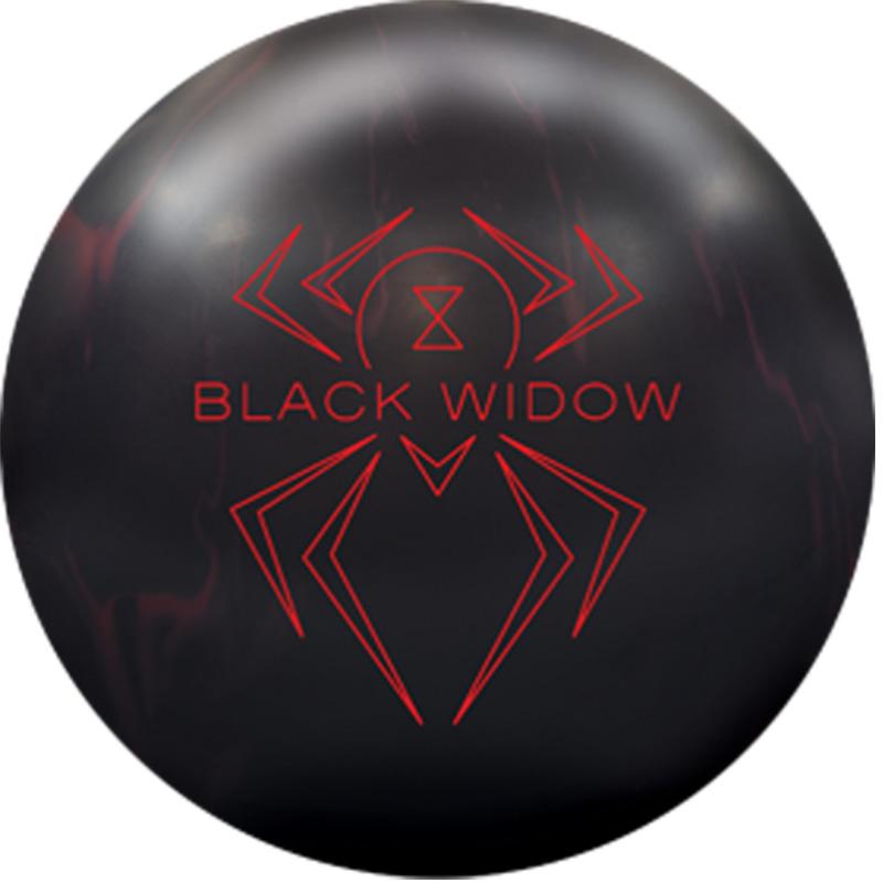 ブラックウィドー2.0